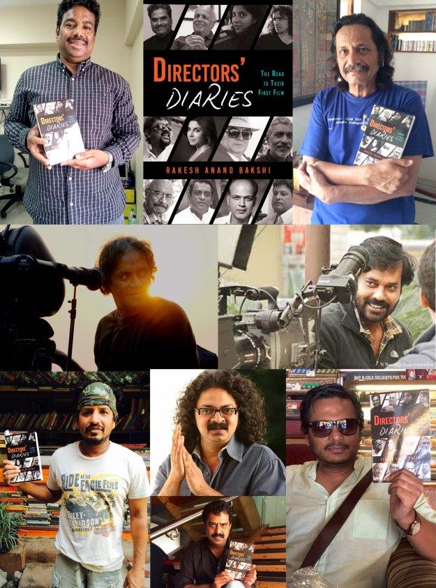 DD Cinematographers collage LR